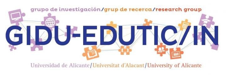 Logo GIDU-EDUTIC IN