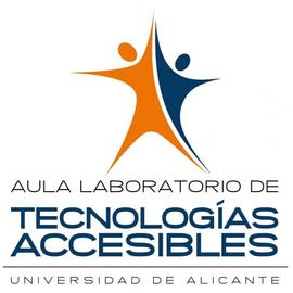 Logo Laboratory Classroom of Accessible Technologies