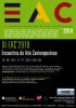 EAC_ 2010_p