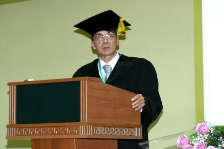 DHC_RECTOR1