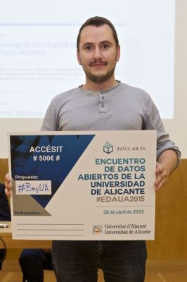 Jornada_Open_Data7