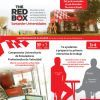 Visual_RedBox_p