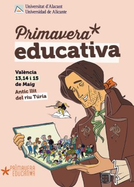 Primavera_Educativa