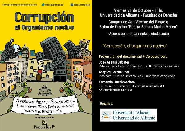 Documental_Corrupcion