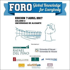 Foro_knowledge