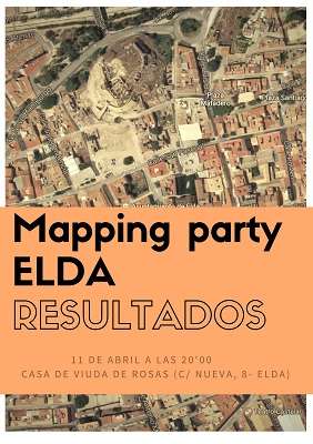 Mapping_party