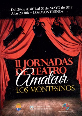 Teatro_amateur_LosMontesinos