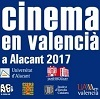 Cinema_valencia_p