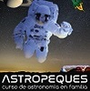Astropeques_p