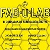 Cartel_FabuLab_2017_p