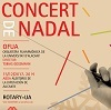 Cartell_OFUA_Nadal2017_p