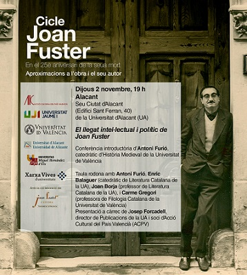 Cicle_JoanFuster