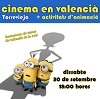 Cartel_Cinema_Torrevieja_p