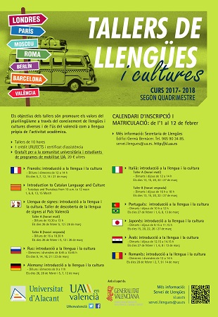 Cartell_Tallers_llengues