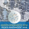 Innovasestic2018_p