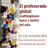 Diptico_profesorado_global_p