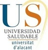 UniversidadSaludable_p