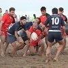 Rugby_playa_VERGARA1_p
