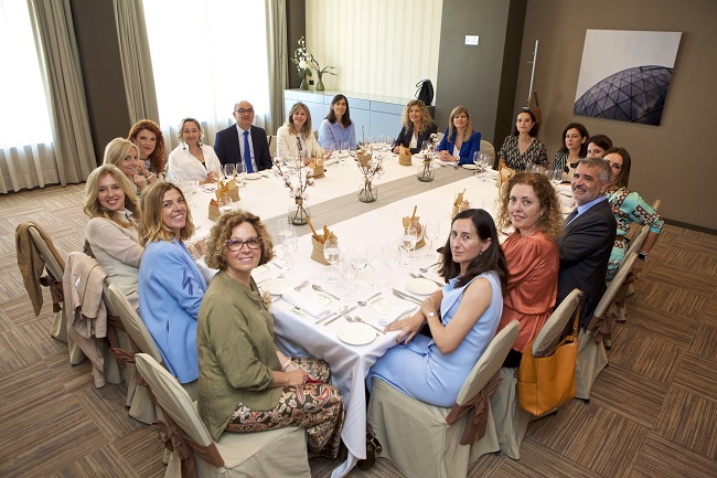 ENCUENTRO_MUJERES_LIDERES3