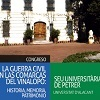 Congreso_Guerra_Civil_p