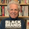 AL_RIES_BlackBrands_p