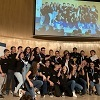 LegoLeague1_p
