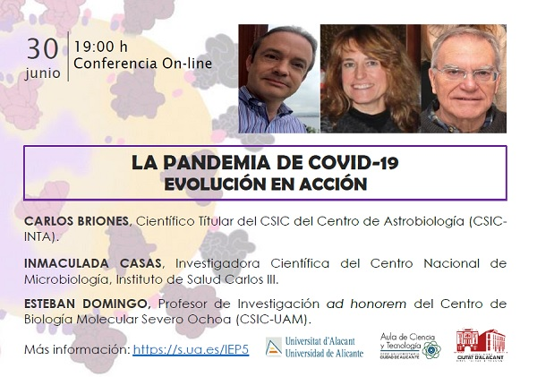 Conferencia_online_pandemiaCovid