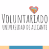 VoluntariadoUA_p2