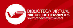 Virtual Library Miguel de Cervantes