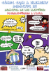 Cartell_Comic_com_a_element_didactic_III
