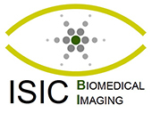 ISIC - Biomedical Imaging