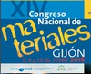 logo-congreso-materiales