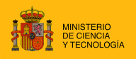 Ministry of science and tecnologia
