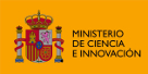 Ministry science and innovacion peq