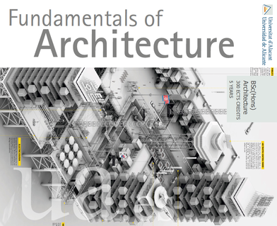 Fundamentals of Architecture