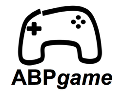 abp_game