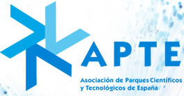 Association of Scientific and Technological Parks of Spain