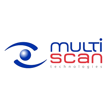 Multiscan technologies