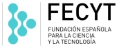 Spanish foundation for the Science and the Technology