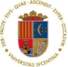 Coat of arms of the University of Alicante