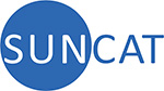 SUNCAT - Serials Union Catalogue for the UK Research Community
