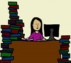Where publish it? - Portal of Information on Magazines of Social Sciences and Humanities