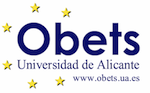 obets