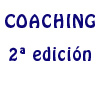 COACHING SPORTS 2ND EDITION