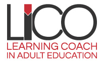Learning Coach in Adult Education