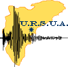 Unit of Seismic Register University of Alicante