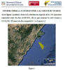 Review of seismic activity Vinaroz Alcanar