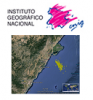 Review IGN of the seismic activity in the Gulf of Valencia project Beaver