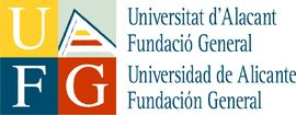 Fundación general de la Universidad de Alicante