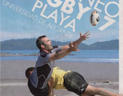 Torneo_7rugby1